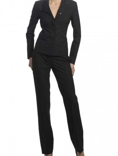 Жакет VASSA&Co (V115593S-929C99)