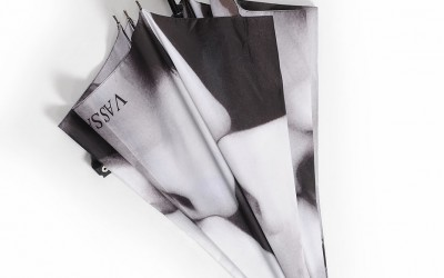 Зонт VASSA&Co (ZONTPOR02)