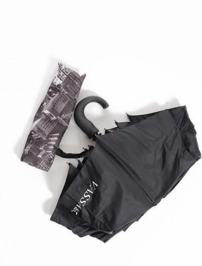 Зонт VASSA&Co (ZONTPOR01)