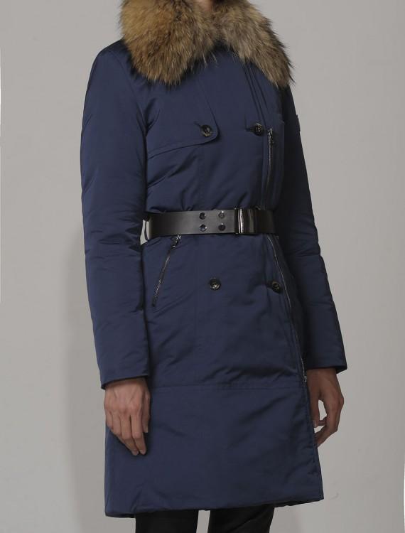 Пальто VASSA&Co (G1411C67)