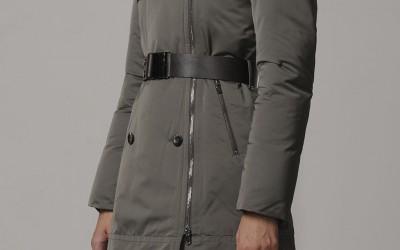Пальто VASSA&Co (G1411C72)