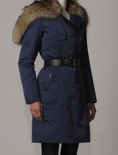 Пальто VASSA&Co (G1413C67)