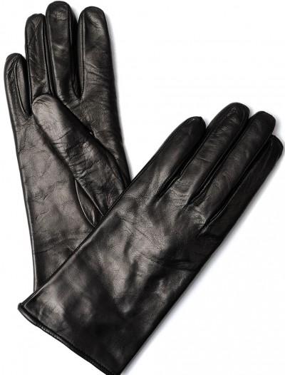 Перчатки VASSA&Co (ITZ12M01)