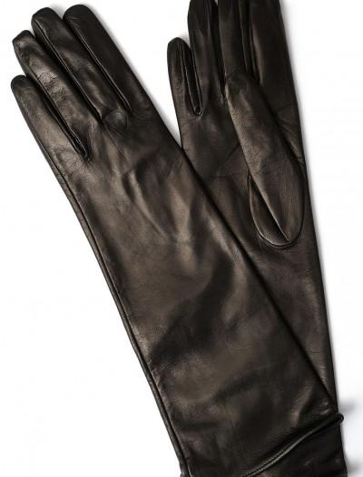 Перчатки VASSA&Co (ITZ12M02)