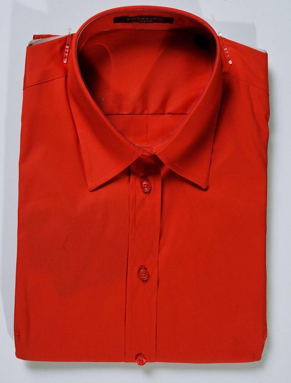 Блузка VASSA&Co (PORL136034C40)