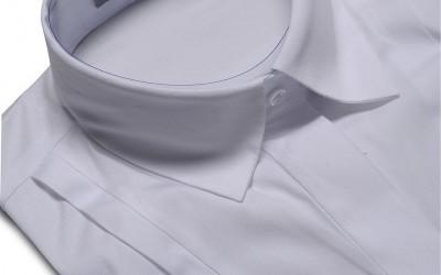 Блузка VASSA&Co (PORL146061C00)