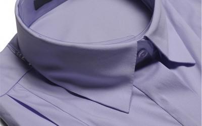Блузка VASSA&Co (PORL146061C29)