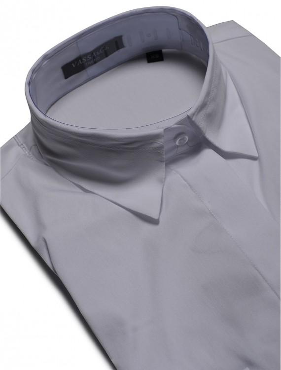 Блузка VASSA&Co (PORL146070C00)