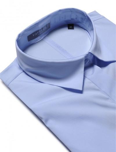 Блузка VASSA&Co (PORL146076C53)