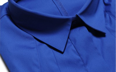 Блузка VASSA&Co (PORL146077C65)