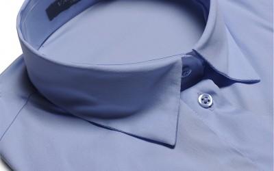 Блузка VASSA&Co (PORL146080C53)