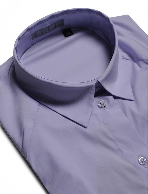 Блузка VASSA&Co (PORL146081C29)