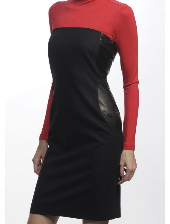 Платье VASSA&Co (V109813S-801C99)
