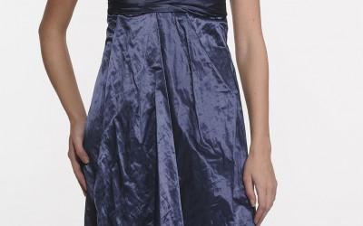 Платье VASSA&Co (V109848S-657C67)
