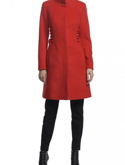 Пальто VASSA&Co (V111125S-1034C46)