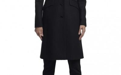 Пальто VASSA&Co (V111140S-1049C99)