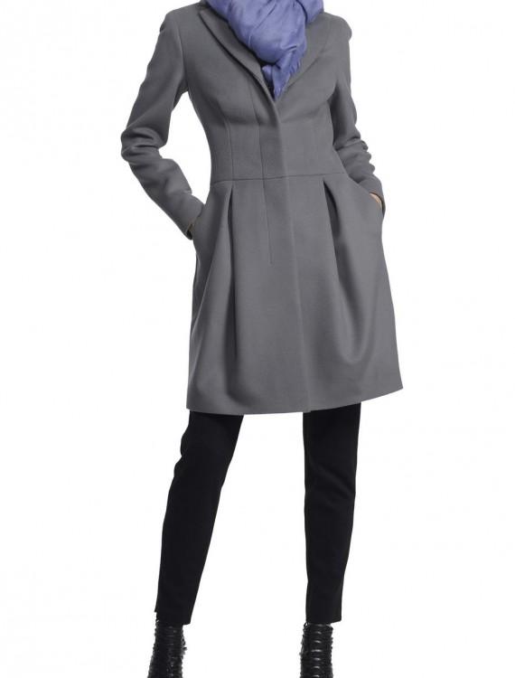 Пальто VASSA&Co (V111144S-1034C96)