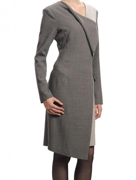 Платье VASSA&Co (V119910S-1063C84)