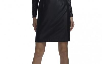 Платье VASSA&Co (V119914S-1065C99)