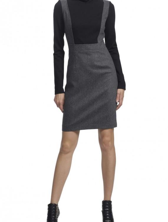 Платье VASSA&Co (V119965S-1040C94)