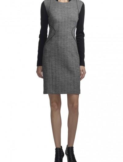 Платье VASSA&Co (V119970S-1043C93)