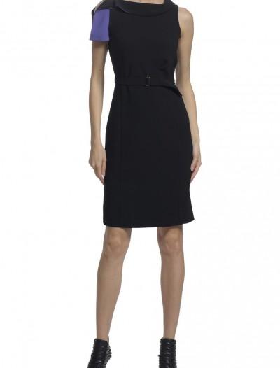 Платье VASSA&Co (V119982S-1015C99)