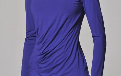 Блузка VASSA&Co (V126920S-1125C65)
