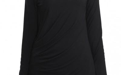 Блузка VASSA&Co (V126920S-1125C99)