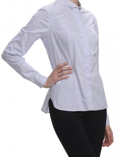 Блузка VASSA&Co (V126926S-991C24)