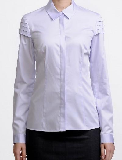 Блузка VASSA&Co (V126974S-692C29)