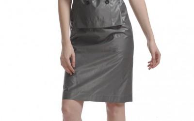 Платье VASSA&Co (V129012S-1082C92)