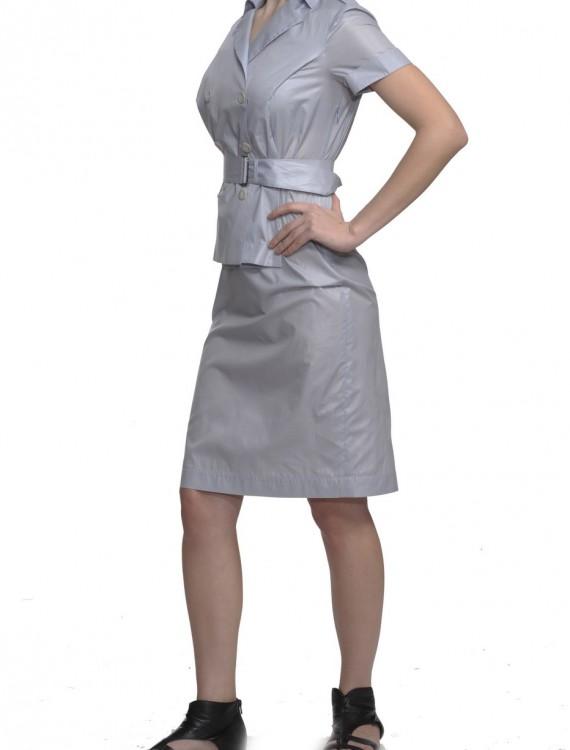 Платье VASSA&Co (V129012S-1082C53)