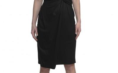 Платье VASSA&Co (V129016S-1070C99)