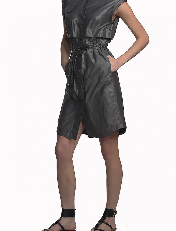 Платье VASSA&Co (V129021S-1082C92)