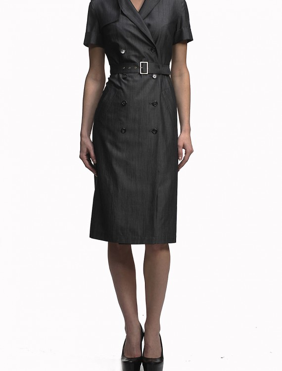 Платье VASSA&Co (V129026S-1093C94)