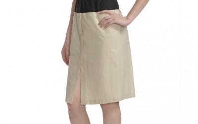 Платье VASSA&Co (V129039S-1103C02)
