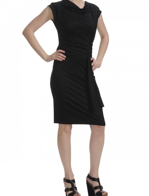 Платье VASSA&Co (V129043S-1070C99)
