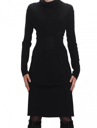 Платье VASSA&Co (V129060S-1133C99)