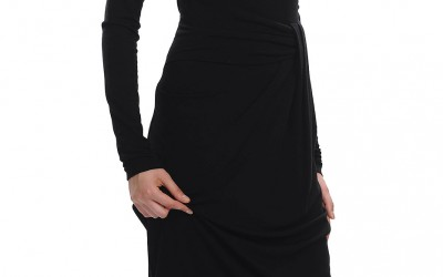 Платье VASSA&Co (V129084S-1133C99)