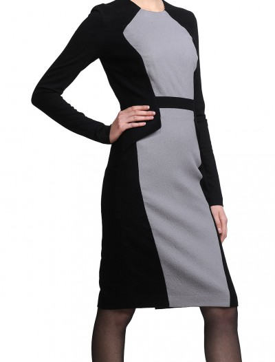 Платье VASSA&Co (V129092S-1047C90)
