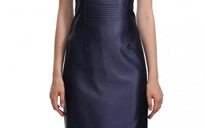 Платье VASSA&Co (V129098S-1058C96)