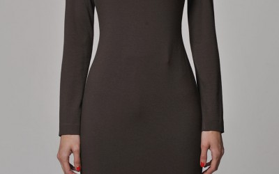 Платье VASSA&Co (V129129S-1133C77)