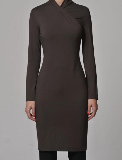 платья медини купить в розницу