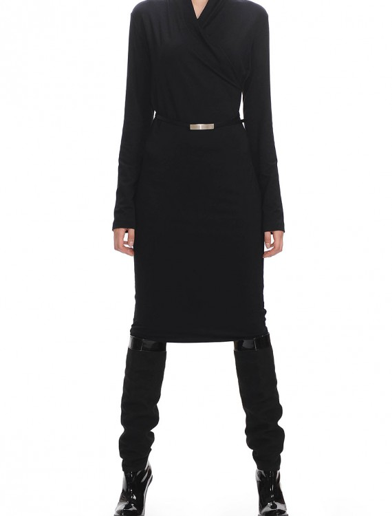 Платье VASSA&Co (V129129S-1133C99)