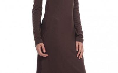Платье VASSA&Co (V129132S-1133C77)