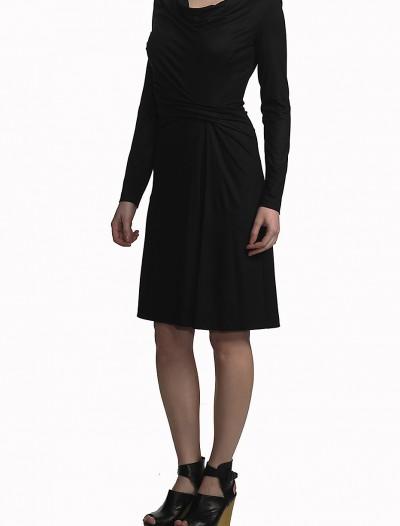 Платье VASSA&Co (V129913S-1070C99)