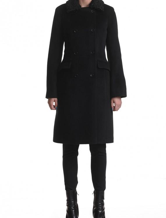 Пальто VASSA&Co (V131174S-899C99)