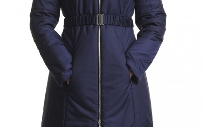 Пальто VASSA&Co (V131177S-1069C67)