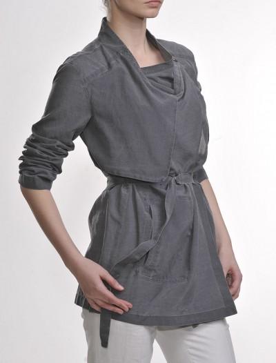 Жакет VASSA&Co (V135758S-1107C94)