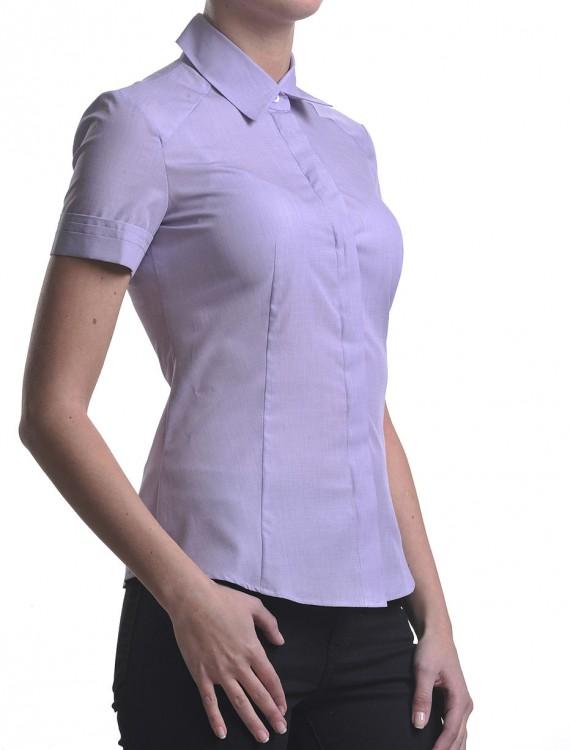 Блузка VASSA&Co (V136004S-722C36)